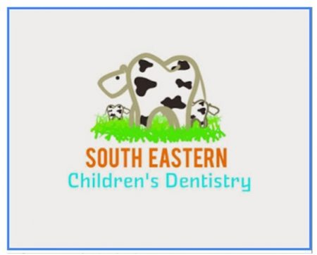 South Eastern Children's Dentistry