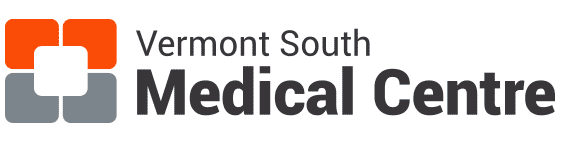 Vermont South Private Medical Centre